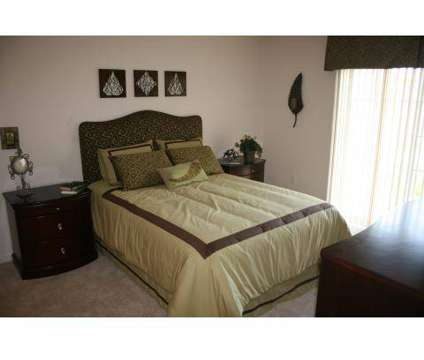 3 Beds - Cimarron Terrace at 9852 Josephine Ct in La Vista NE is a Apartment