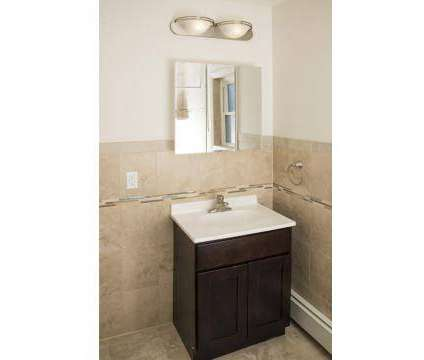 2 Beds - Troy Hills Village at 1480 Us Hwy 46 West in Parsippany NJ is a Apartment
