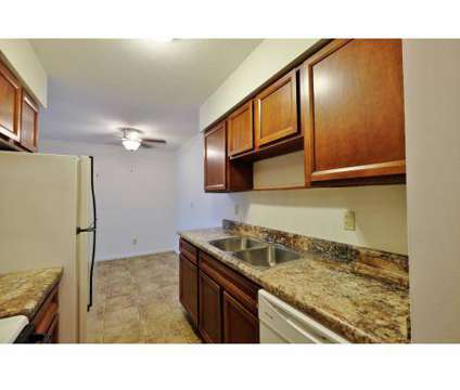 Studio - Aquila Park at 8150 West 30 1/2 St in Saint Louis Park MN is a Apartment