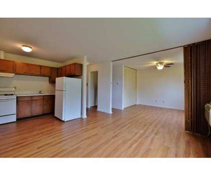 1 Bed - Aquila Park at 8224 West 30 1/2 St in Saint Louis Park MN is a Apartment