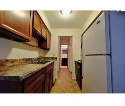 1 Bed - Aquila Park at 8150 West 30 1/2 St in Saint Louis Park MN is a Apartment