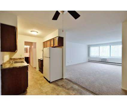2 Beds - Aquila Park at 8224 West 30 1/2 St in Saint Louis Park MN is a Apartment