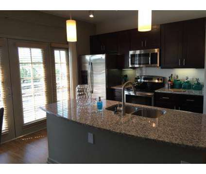 2 Beds - Lofts at Bass at 5437 Bowman Rd in Macon GA is a Apartment