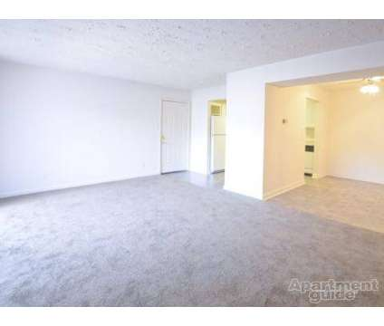 2 Beds - Hidden Oak Estates at 4900 Edinborough Ln in Indianapolis IN is a Apartment