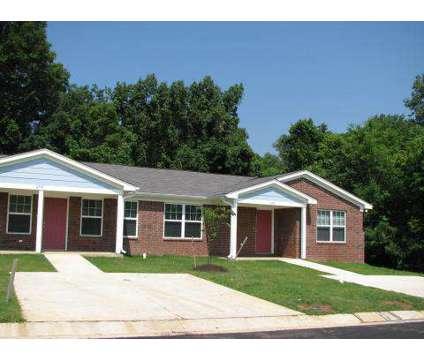 2 Beds - Austin Park Place at 4351 Le Claire Ln in Memphis TN is a Apartment