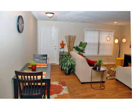 2 Beds - Hidden Hills at Oakdale at 2201 S Oakdale Dr in Bloomington IN is a Apartment
