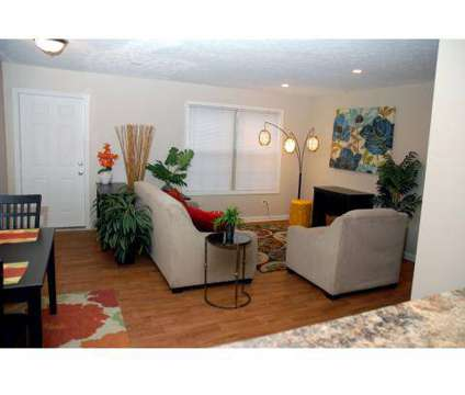 4 Beds - Hidden Hills at Oakdale at 2201 S Oakdale Drive in Bloomington IN is a Apartment