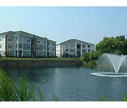2 Beds - Bridgewater on the Lake at 900 Lake Ridge Rd in Hampton VA is a Apartment