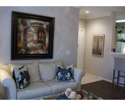 2 Beds - The Park At Memorial at 4201 W Memorial Road in Oklahoma City OK is a Apartment