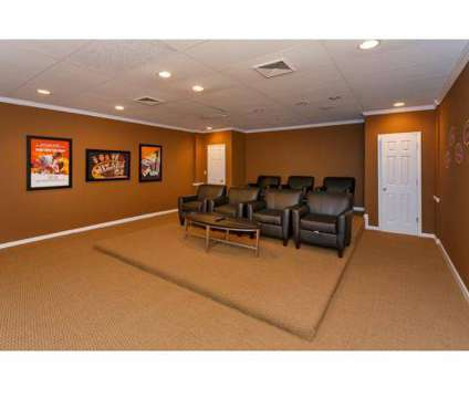 1 Bed - The Park at Buckingham at 114 Aspen Cir in Homewood AL is a Apartment