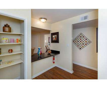 2 Beds - The Park at Buckingham at 114 Aspen Cir in Homewood AL is a Apartment