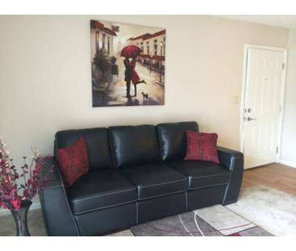3 Beds - Harbison Gardens at 401 Columbiana Dr in Columbia SC is a Apartment