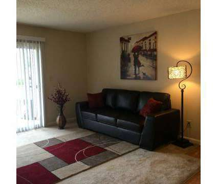 4 Beds - Harbison Gardens at 401 Columbiana Dr in Columbia SC is a Apartment