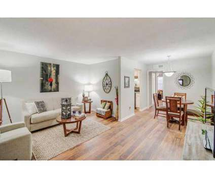 2 Beds - Spring Shadows at 10105 Kempwood Drive in Houston TX is a Apartment