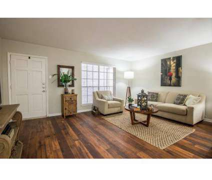 3 Beds - Spring Shadows at 10105 Kempwood Drive in Houston TX is a Apartment