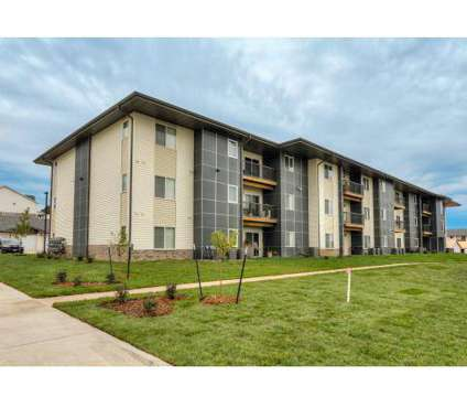1 Bed - Legacy Landing at 2701 Cedar St in Norwalk IA is a Apartment