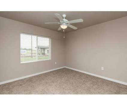 2 Beds - Legacy Landing at 2701 Cedar St in Norwalk IA is a Apartment