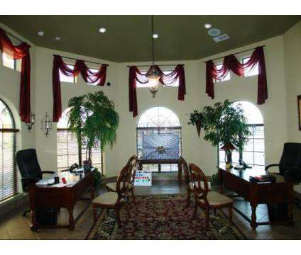 2 Beds - Villas on Winkler at 8625 Winkler in Houston TX is a Apartment