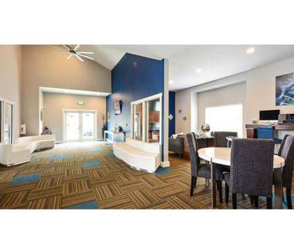 1 Bed - The Stinson at 133 124th St Se in Everett WA is a Apartment