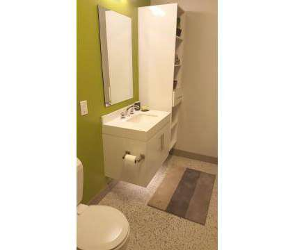 1 Bed - Argyle on 12th at 306 E 12th St in Kansas City MO is a Apartment