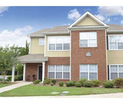 2 Beds - Oak Hill at 105 Oak Hill Drive in Athens GA is a Apartment