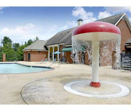3 Beds - Oak Hill Apartments at 105 Oak Hill Dr in Athens GA is a Apartment