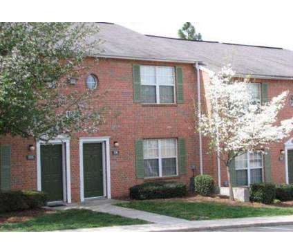 2 Beds - Concord Pointe at 4400 Concord Pointe Ln in Concord NC is a Apartment
