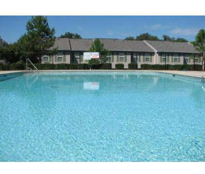 3 Beds - Concord Pointe at 4400 Concord Pointe Ln in Concord NC is a Apartment