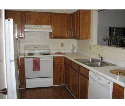 4 Beds - Concord Pointe at 4400 Concord Pointe Ln in Concord NC is a Apartment