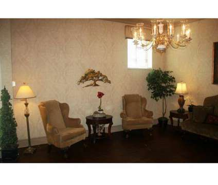3 Beds - Pendale Towers at 460 Washington Rd in Pittsburgh PA is a Apartment
