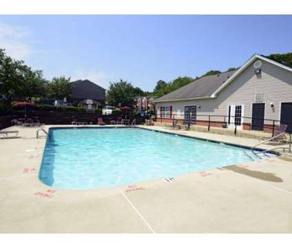 3 Beds - Greens of Concord at 1400 Daley Cir in Concord NC is a Apartment