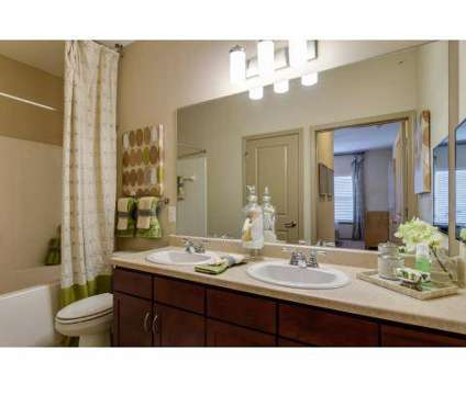 1 Bed - Ashley Auburn Pointe at 357 Auburn Pointe Avenue Se in Atlanta GA is a Apartment