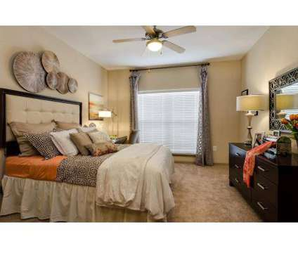 2 Beds - Ashley Auburn Pointe at 357 Auburn Pointe Avenue Se in Atlanta GA is a Apartment