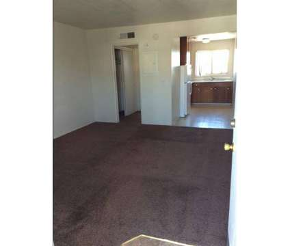 2 Beds - Westwood Village Apartments at 201 N Garden Avenue in Sierra Vista AZ is a Apartment