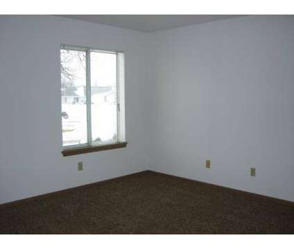 2 Beds - Newbury Place Apartments at 8385 S Yorkshire Drive in Oak Creek WI is a Apartment
