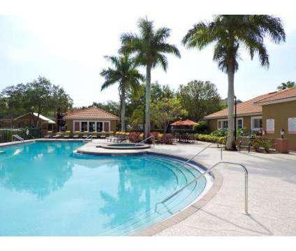 1 Bed - Gateway Lakes at 1000 Marlin Lakes Cir in Sarasota FL is a Apartment