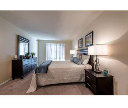 1 Bed - Kings Gardens at 6300 S Kings Highway in Alexandria VA is a Apartment