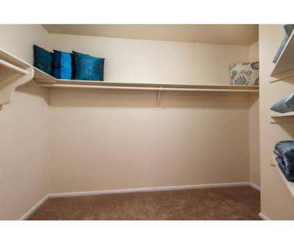 2 Beds - Kings Gardens at 6300 S Kings Highway in Alexandria VA is a Apartment