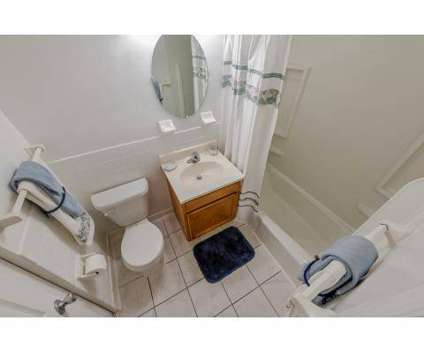 3 Beds - Kings Gardens at 6300 S Kings Highway in Alexandria VA is a Apartment
