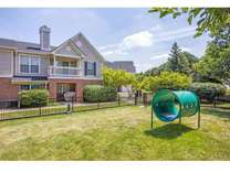 2 Beds - Stratford Green Apartment Homes