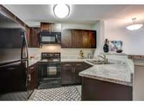 3 Beds - Stratford Green Apartment Homes