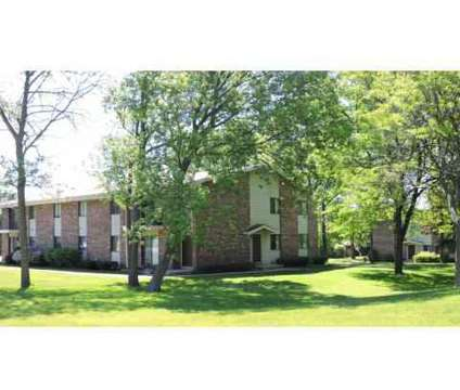 1 Bed - Franklin Park Apartments (Stonefield Village) at 3641 W College Avenue in Franklin WI is a Apartment