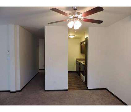 1 Bed - Franklin Park Apartments (Stonefield Village) at 3641 W College Avenue in Milwaukee WI is a Apartment
