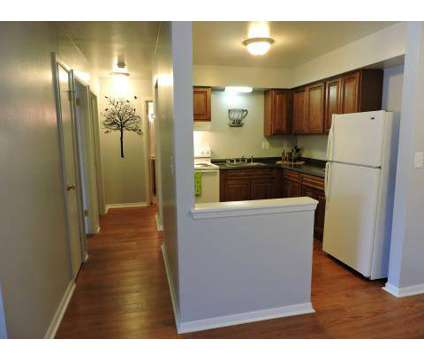 2 Beds - The Maples at 2432 Anthony Ln Unit 1 in Racine WI is a Apartment
