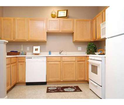 1 Bed - The Reserve at Prairie Point & Prairie Point Apartments at 9123 Cleveland St in Merrillville IN is a Apartment