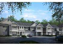 2 Beds - The Reserve at Prairie Point & Prairie Point Apartments