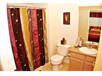 2 Beds - Fairview Crossing