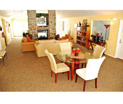 3 Beds - Fairview Crossing at 8519 W Fairview Avenue in Boise ID is a Apartment