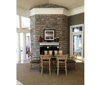 1 Bed - The Fountains at Andover Apartments at 3200 Todds Rd in Lexington KY is a Apartment