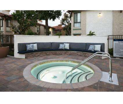 2 Beds - Yorba Linda Apartments at 25550 River Bend Dr in Yorba Linda CA is a Apartment